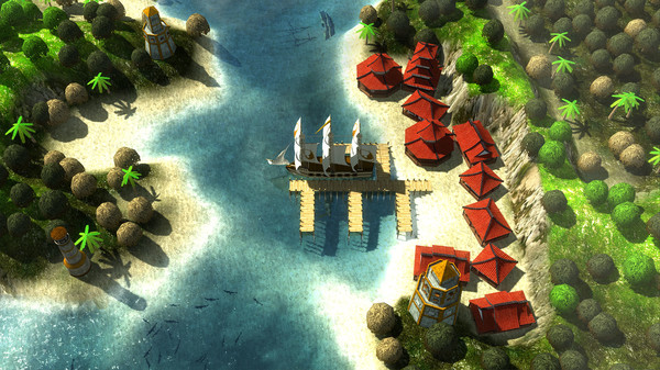 Windward (Steam Gift/RU+CIS) + ПОДАРОК
