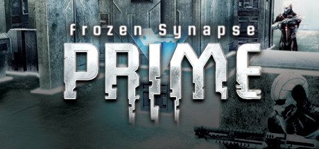 Frozen Synapse Prime (Steam Gift/RU+CIS) + GIFT