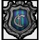 Set of cards for badge Crusader Kings II + BONUS 2019