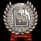 Set of cards for badge BattleBlock Theater + BONUS 2019