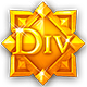Set of cards for badge Divinity: Original Sin (Classic) + BONUS 2019