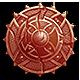 Set of cards for badge Divinity: Original Sin Enhanced Edition + BONUS 2019