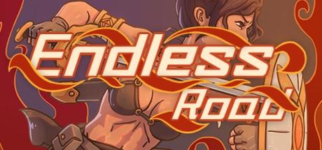Endless Road (Steam Gift/RU) + BONUS 2019