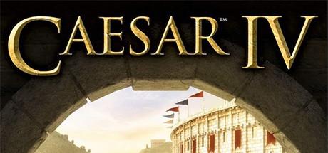 Caesar IV (Steam Gift/RU) + BONUS 2019