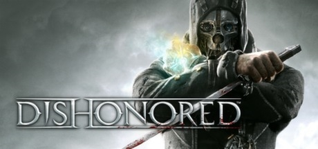 Dishonored (Steam Gift/RU) + BONUS 2019