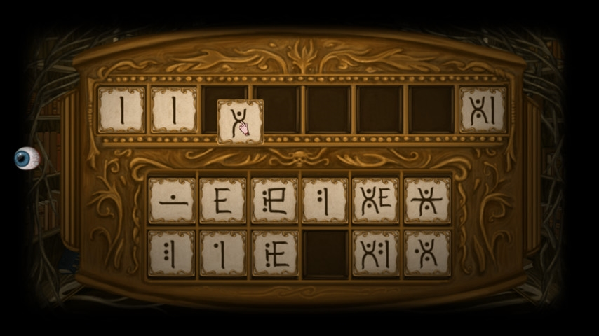Fran Bow (Steam Gift/RU) + BONUS 2019