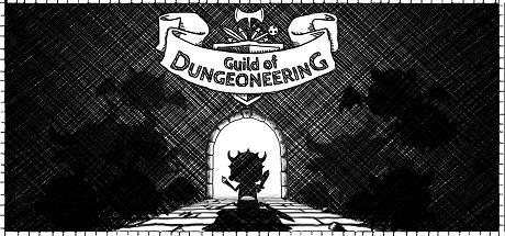 Guild of Dungeoneering (Steam Gift/RU) + BONUS 2019