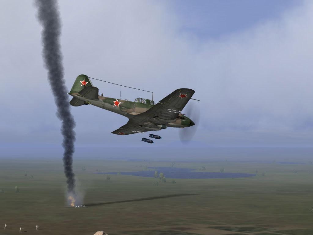 IL-2 Sturmovik 1946 (Steam Gift/RU) + BONUS 2019