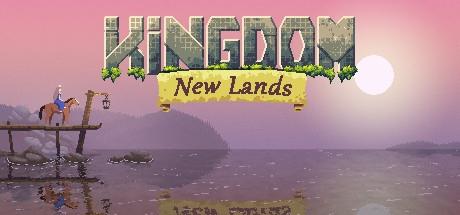Kingdom New Lands (Steam Gift/RU) + BONUS 2019