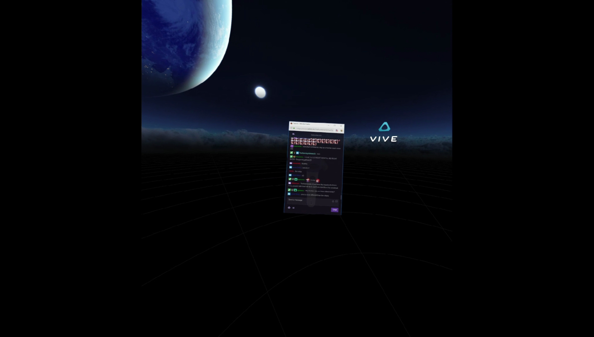 OVRdrop (Steam Gift/RU) + BONUS 2019