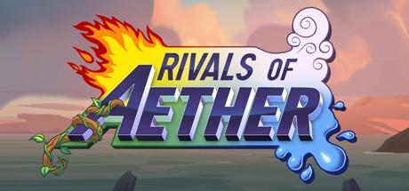 Rivals of Aether (Steam Gift/RU) + BONUS 2019