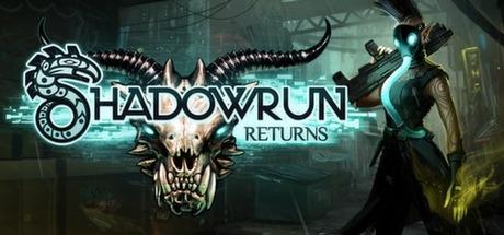 Shadowrun Returns (Steam Gift/RU) + BONUS 2019