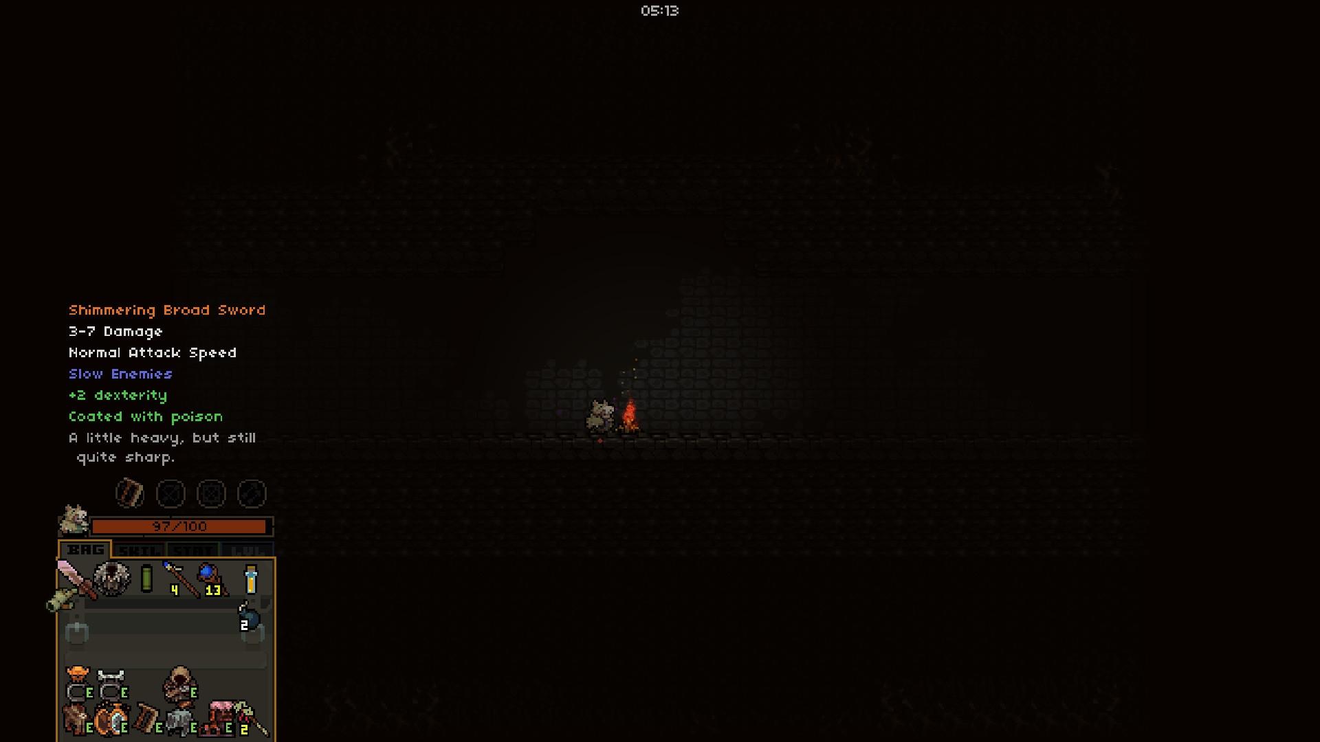 Vagante (Steam Gift/RU) + BONUS 2019