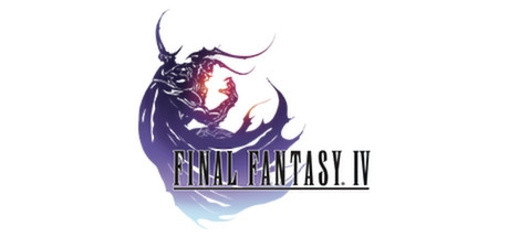 FINAL FANTASY IV (Steam Gift/RU) + BONUS 2019