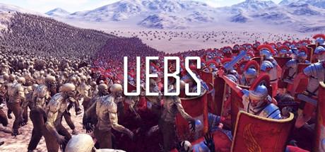 Ultimate Epic Battle Simulator (Steam Gift/RU) + BONUS 2019