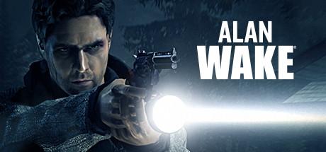 Alan Wake (Steam Gift/RU) + BONUS 2019