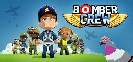 Bomber Crew (Steam Gift/RU) + BONUS 2019