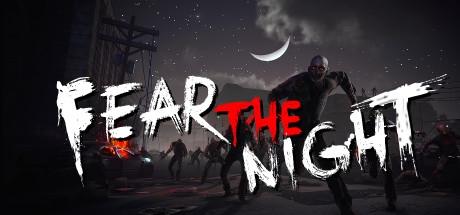 Fear the Night (Steam Gift/RU) + BONUS 2019