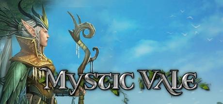 Mystic Vale (Steam Gift/RU) + BONUS 2019