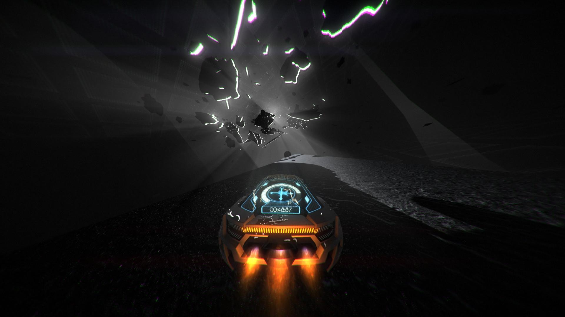 Distance (Steam Gift/RU) + BONUS 2019