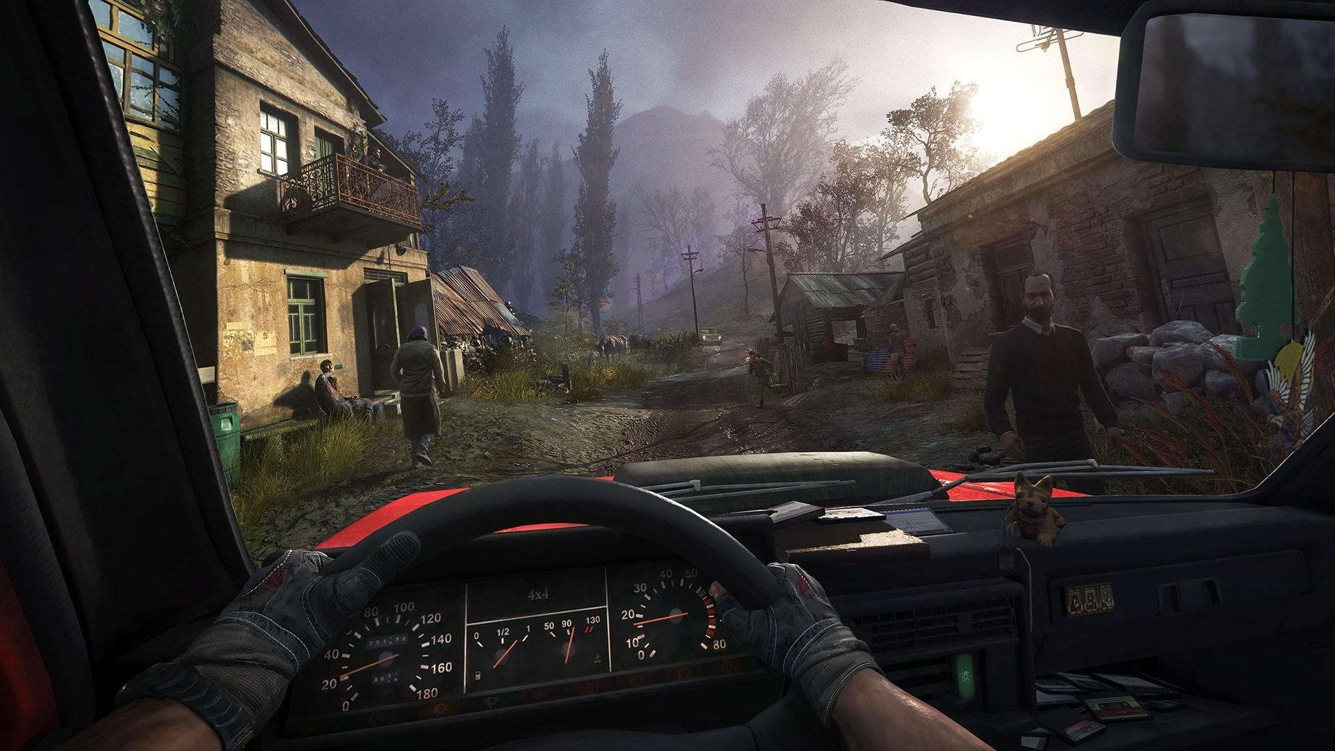 Sniper Ghost Warrior 3 (Steam Gift/RU) + BONUS 2019