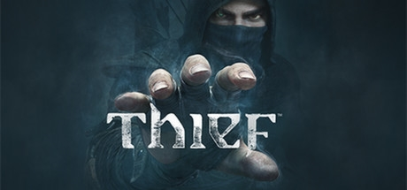Thief (Steam Gift/RU) + BONUS 2019