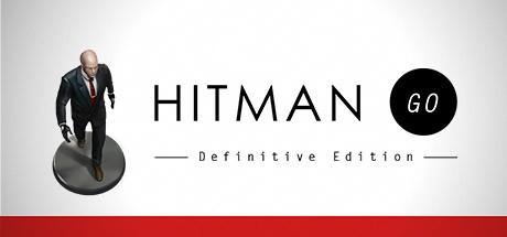 Hitman GO: Definitive Edition (Steam Gift/RU) + BONUS 2019
