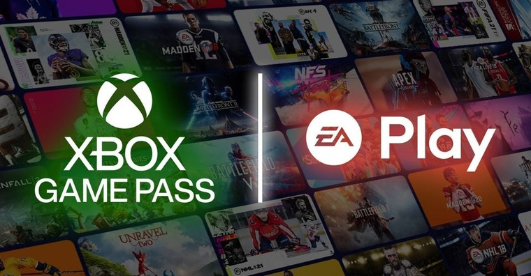 XBOX GAME PASS ULTIMATE - 6 months - Russia