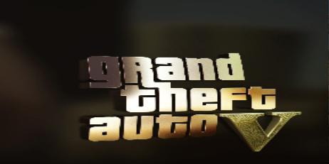 Gta 5 grand theft auto v Platinum