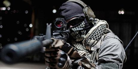 Call of Duty: Black Ops + бонус за отзыв