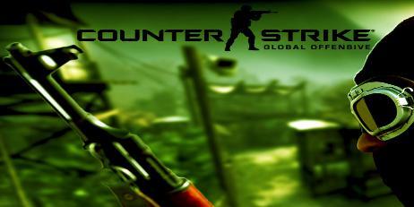 Counter strike global offensive купить ключ за 200 рублей earn csgo skins fast