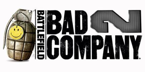 скачать battlefield bad company-1 бесплатно