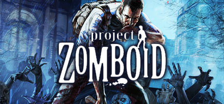 Project Zomboid (Steam Gift - RU / CIS)