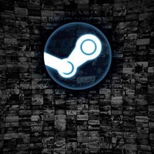 Премиум рандом  ключей Steam + подарок