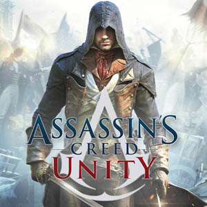 Assassin's Creed Unity |Uplay| + lifetime warranty