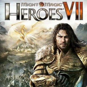 Might & Magic Heroes 7 |Uplay| + lifetime warranty