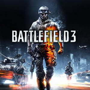 Battlefield 3 |Origin | + lifetime guarantee