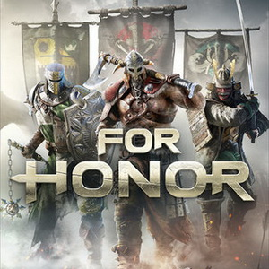 For Honor | Uplay | + lifetime warranty