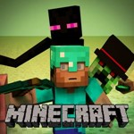 ⭐ Minecraft Premium [сайт + клиент]  + смена пароля