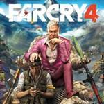 Far Cry 4 |Uplay| + гарантия
