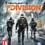 Tom Clancy's The Division Uplay + гарантия + подарок