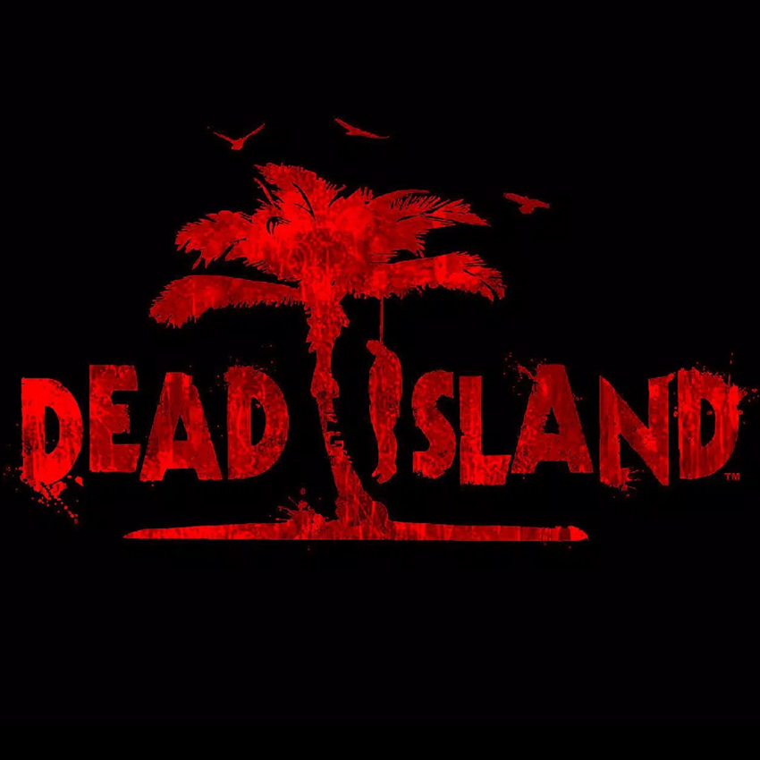 Dead Island Collection - Steam Gift RU/CIS