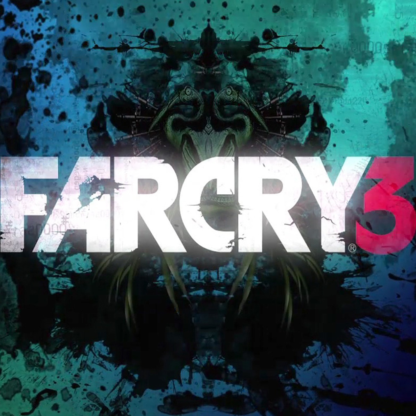 Far Cry 3 (Uplay) + Bonus Review