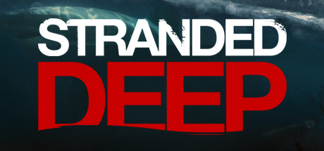 Stranded Deep Steam Gift (RU/CIS)