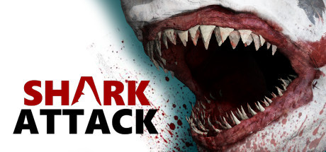 Shark Attack Deathmatch 2 Steam Gift (RU/CIS)