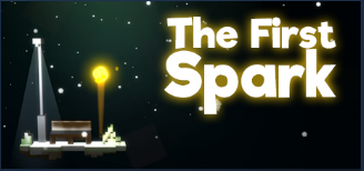The First Spark (Steam Key/Region Free)