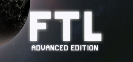 FTL: Faster Than Light ( SteamGift/RU+CIS)