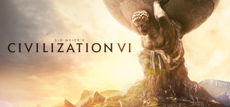 Sid Meier's Civilization® VI 6 (Steam Gift/RU+CIS)