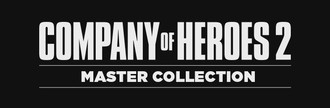 Company of Heroes 2: Master Collection Steam/RU