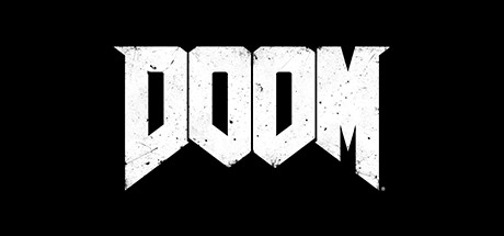 DOOM 2016 (Steam Gift/RU+CIS)